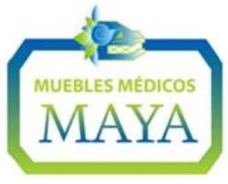Muebles medicos equipo medico en el df cdmx for Muebles medicos