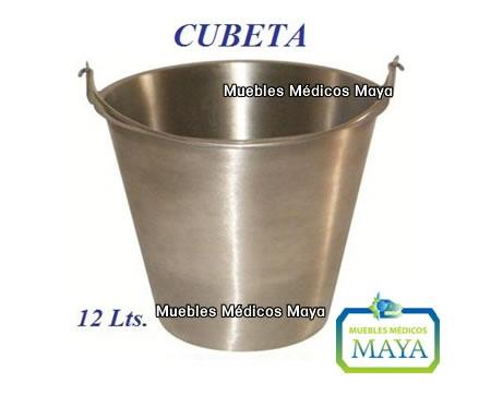 Index of imagenes acero inoxidable for Cubetas de acero inoxidable
