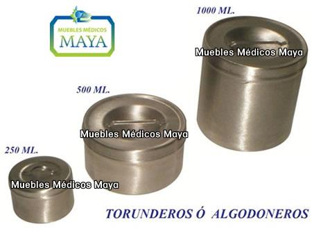 Equipo y accesorios de acero inoxidable para hospitales - Figuras de acero inoxidable ...