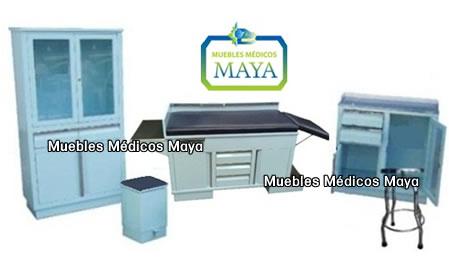 Muebles medicos de lamina para consultorios medicos clinicas medicas y hospitales - Clinica veterinaria silla ...