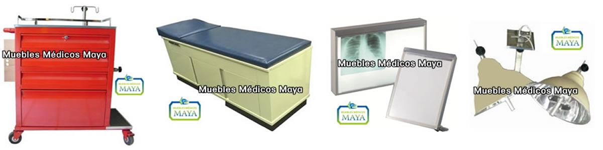 Fabricante proveedor vendedor y distribuidor de muebles for Proveedores de muebles de oficina