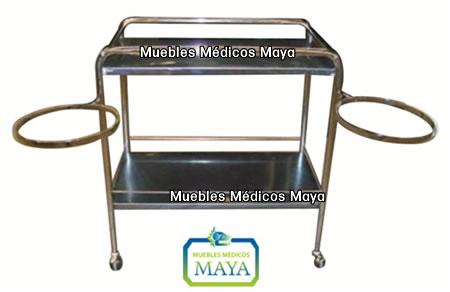 Index of imagenes muebles medicos tubulares for Muebles medicos
