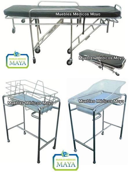 Muebles medicos equipo medico en el df cdmx for Sillas para quirofano