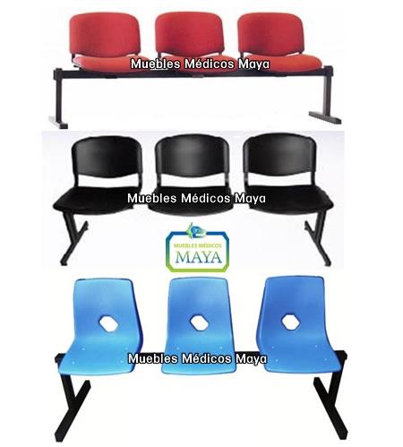Sillas Para Sala De Espera Precios.Muebles Para Oficina Y Muebles Para Salas De Espera