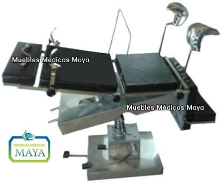 Pin muebles para consultorio medico estetica genuardis for Sillas para quirofano