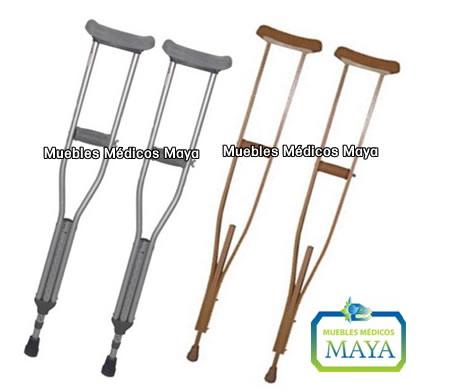 Equipo medico para ortopedia y rehabilitacion bastones for Sillas para quirofano